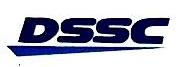 大宇造船海洋(山东)有限公司 最新采购和商业信息