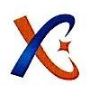 苏州品旭电子科技有限公司 最新采购和商业信息