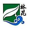 温州鸡哥农业开发有限公司 最新采购和商业信息