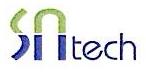 星南(天津)电子科技有限公司 最新采购和商业信息