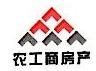 上海农工商旺都物业管理有限公司