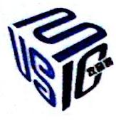 昆明牧音客文化传播有限公司 最新采购和商业信息