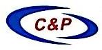 合肥洁诺无纺布制品有限公司 最新采购和商业信息