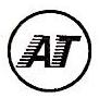 爱特服装(丹东)有限公司 最新采购和商业信息
