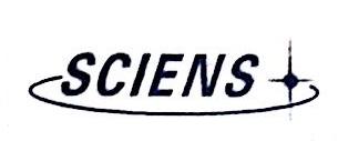 沈阳赛恩斯科技有限公司 最新采购和商业信息