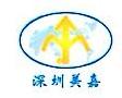 深圳市美嘉网络科技有限公司 最新采购和商业信息