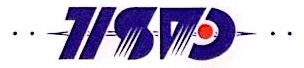 航科新世纪科技发展(深圳)有限公司 最新采购和商业信息