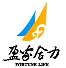 深圳市盈家合力投资有限公司 最新采购和商业信息
