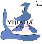 汕头市宜佳达玩具有限公司 最新采购和商业信息