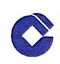 中国建设银行股份有限公司绍兴大通支行