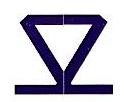 安徽世志电子工程有限公司 最新采购和商业信息