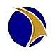 江阴金盾工程机械制造有限公司 最新采购和商业信息