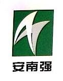 惠州市迪通电力设备有限公司 最新采购和商业信息