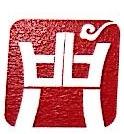 北京华胥氏文化投资管理有限公司 最新采购和商业信息