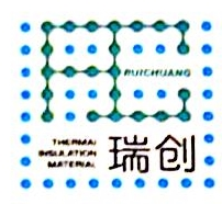 石家庄瑞创保温材料有限公司 最新采购和商业信息