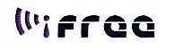 深圳市艾弗立电子科技有限公司 最新采购和商业信息