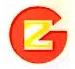 独山县国有资本营运集团有限公司 最新采购和商业信息