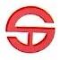 广西钦州天山微电子有限公司 最新采购和商业信息
