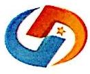 温州华杰科技有限公司 最新采购和商业信息