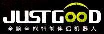 深圳市杰思谷科技有限公司 最新采购和商业信息