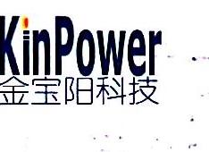 北京金宝阳科技有限责任公司 最新采购和商业信息