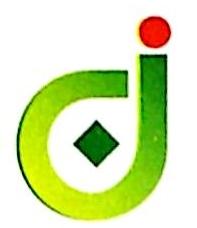 东莞市达健实业投资有限公司 最新采购和商业信息
