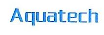 广州奥科特化贸易有限公司 最新采购和商业信息