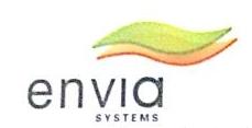 安能电池(嘉兴)有限公司 最新采购和商业信息