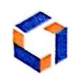 宁波市富运国际物流有限公司 最新采购和商业信息