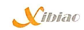 无锡市标准件厂有限公司 最新采购和商业信息