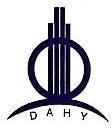 北京东安华业国际经贸有限公司哈尔滨分公司 最新采购和商业信息
