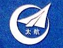 太原太航科技有限公司 最新采购和商业信息