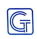十堰市怡安消防装备有限公司 最新采购和商业信息