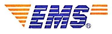 东莞市东邮贸易有限公司 最新采购和商业信息