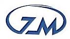 苏州正茂电子有限公司 最新采购和商业信息