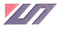 上海武诺机电设备有限公司 最新采购和商业信息