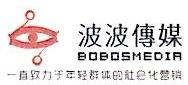 安徽波动体育文化股份有限公司 最新采购和商业信息