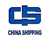 广州振华船务有限公司 最新采购和商业信息