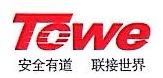 江西同为科技有限公司 最新采购和商业信息