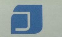上海帝杰电子科技有限公司 最新采购和商业信息