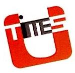 上海钰通化工科技有限责任公司 最新采购和商业信息