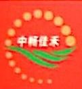 北京中畅佳禾商贸有限公司