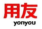 杭州协友软件有限公司