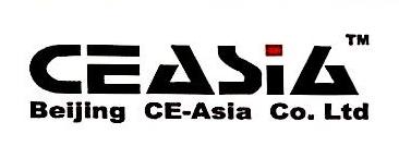 北京中电博亚科技有限公司 最新采购和商业信息