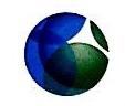 美气神电子材料(西安)有限公司 最新采购和商业信息