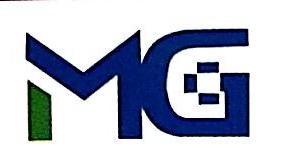 河北迈高医疗器械科技有限公司