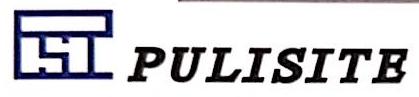 无锡普力斯特实验室设备科技有限公司 最新采购和商业信息