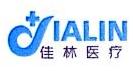 安徽省太和县华源药械有限公司 最新采购和商业信息