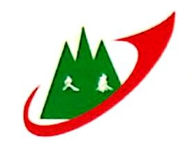 四川省久泰实业有限公司 最新采购和商业信息