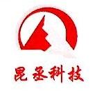 深圳市昆丞科技有限公司 最新采购和商业信息